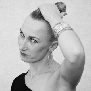 Agnieszka Filipczak