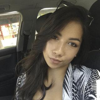 Angelika Nguyen Hong