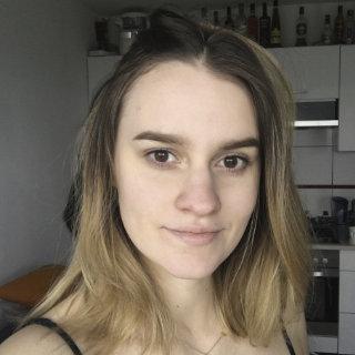 Karolina Łokas