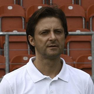 Piotr Socha